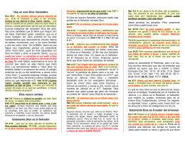 Doct24 Jesus es Completamente Dios v1.1