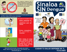 Descargar Folleto - Servicios de Salud de Sinaloa