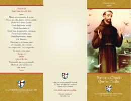 CTH STW13 Brochure_SP_FNL.ai