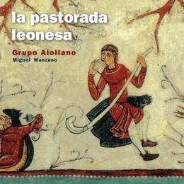 LA PASTORADA LEONESA. Estudio y textos