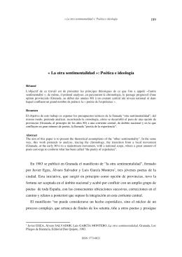 10 Alonso, Encarna 2