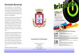 folleto reiniciate13