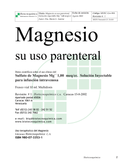Folleto Mg Gen 04 internet