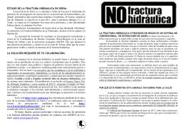 folleto informa 20-11-2012 fractura soria no.pub