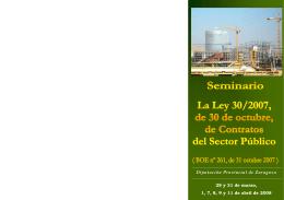 Folleto Ley de Contratos _6-2_ - Diputación Provincial de Zaragoza
