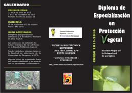 folleto diploma2015_Maquetación 1