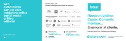 folleto diptere-2013