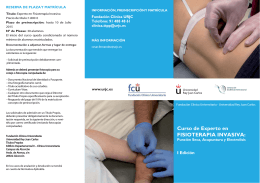 folleto terapia manual 2015.indd