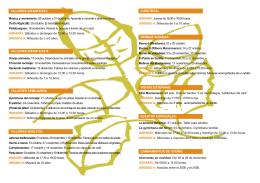 folleto otoño 2012.FH11