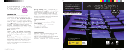 folleto GERM_final.indd