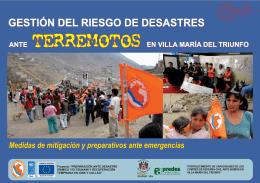 folleto riesgo sismico qqq.cdr