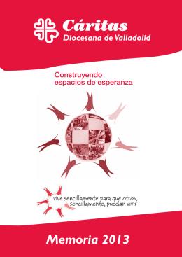 DESCARGAR [pdf