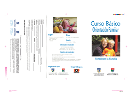 Folleto COF_cursobasico_DAVID.pub