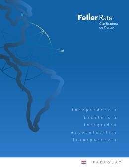 folleto paraguay pdf.FH11