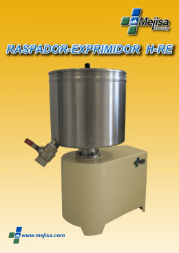 Folleto Raspador-Exprimidor H-RE.psd