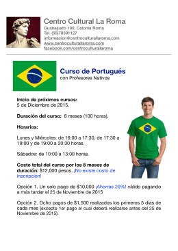 curso de portugues-folleto