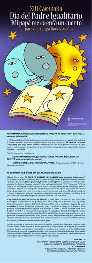 folleto 01.indd