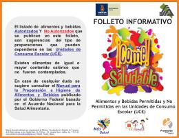 Alimentos Permitidos UCE.cdr