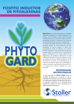 FOLLETO PHYTOGARD oks.cdr