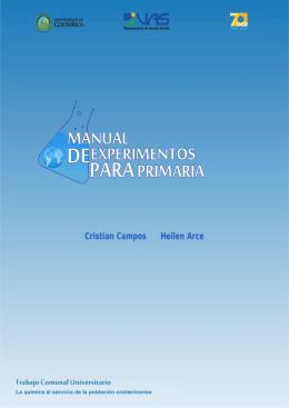 MANUAL EXPERIMENTOS COMPLETO