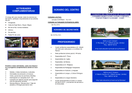 Folleto colegio 2014.pub
