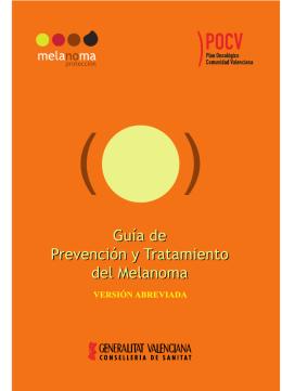Folleto prevención melanoma.qxp