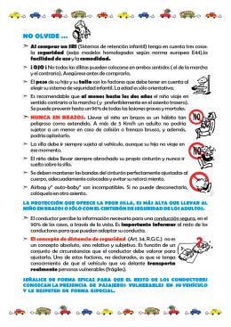 Folleto Bolsa Nuevo II.cdr