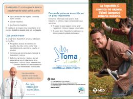 folleto para pacientes_triptico