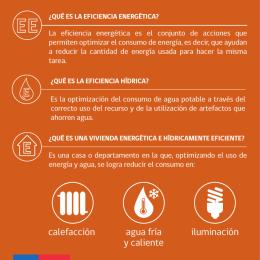 Folleto-dueño de vivienda - Calificacion Energetica de Viviendas