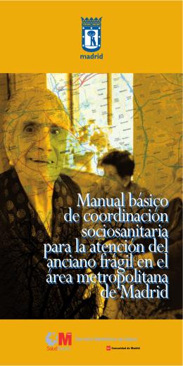 folleto coordinación sociosanitaria 12x21