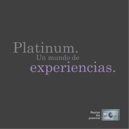 Descargar - American Express