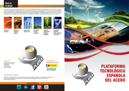 PLATEA (imprenta).cdr