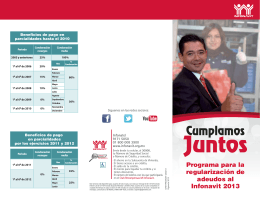 Folleto Cumplamos Juntos copia
