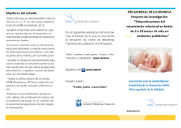 folleto asmi adbb 2014