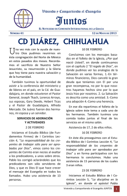 Juntos-41 PDF para leer