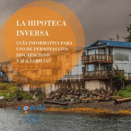 folleto La hipoteca CERMI_Maquetacion 1
