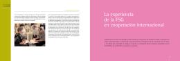 AF folleto gitanos español