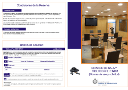Folleto Informativo V4.cdr
