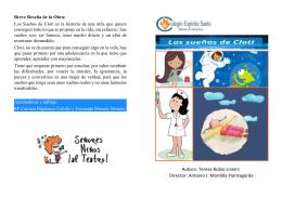 C:\Users\Otras_os\Desktop\teatro`15\teatro primaria\folleto.cloti.wpd