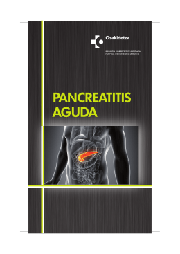 PANCREATITIS AGUDA def.ai