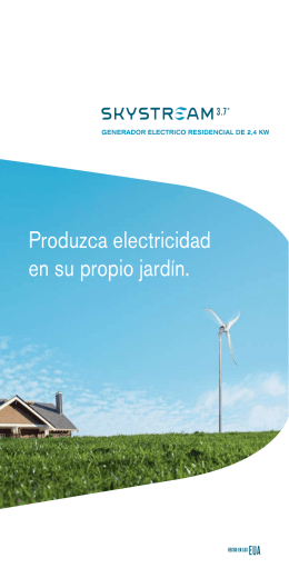 windenergy.com