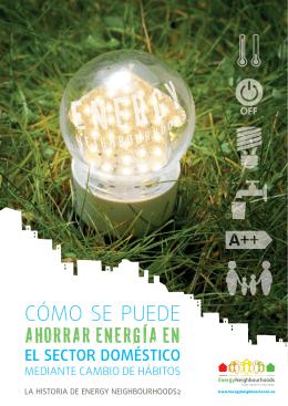 EN2 brochure ES.indd