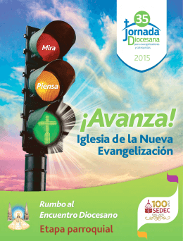 Folleto Jornada 35