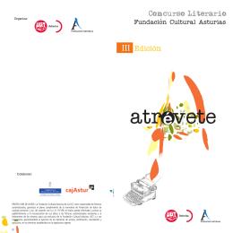 folleto concurso literario cambio color 09, cambio texto2.cdr