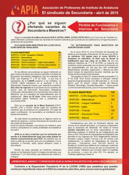 folleto 11 para web