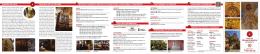 folleto ruta del renacimiento de navarra 2