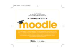 moodle folleto - dpto6.educacion.navarra.es