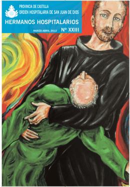 Descargar PDF marzo-abril 2012