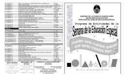folleto semana educ especial 2005-21