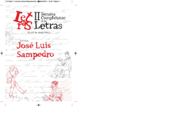 10 folleto II semana letras_Maquetación 1